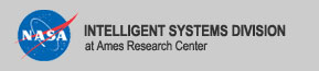 NASA Intelligent Systems Division at Ames Research Center